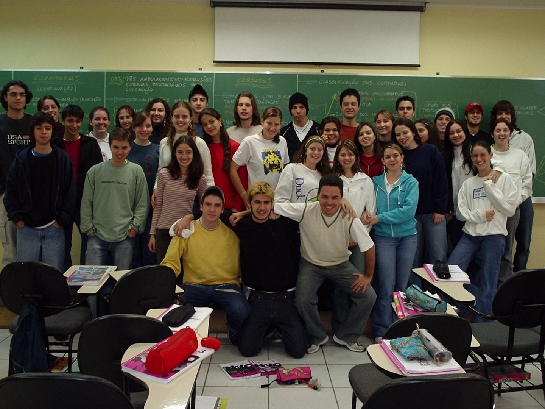 8 - 3 Colegial I (2004).jpg