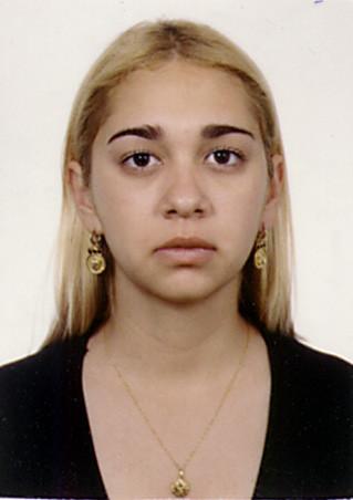Tatiana Frenedoso.jpg