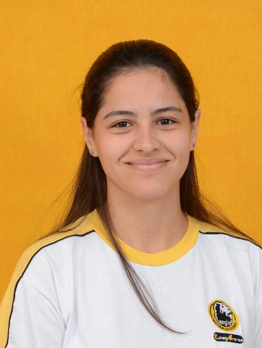 Karla Dias da Silva.JPG