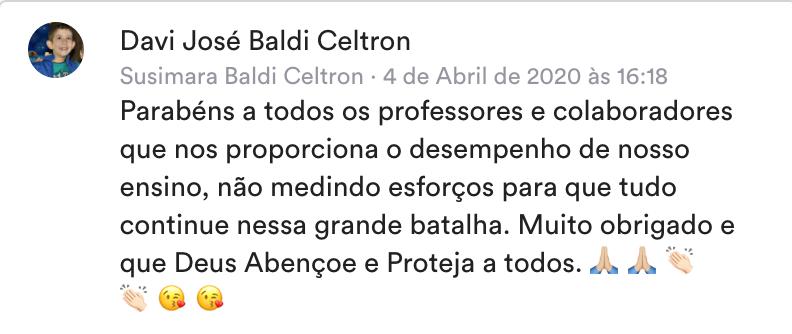 Captura_de_Tela_2020-04-04_às_18.29.08