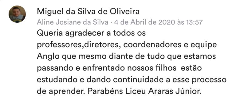 Captura_de_Tela_2020-04-04_às_18.32.24