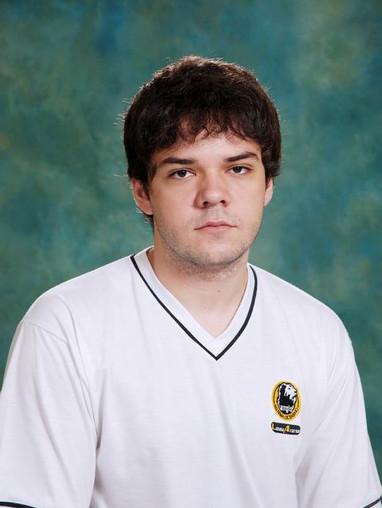 Lucas Perez Friseira.jpg