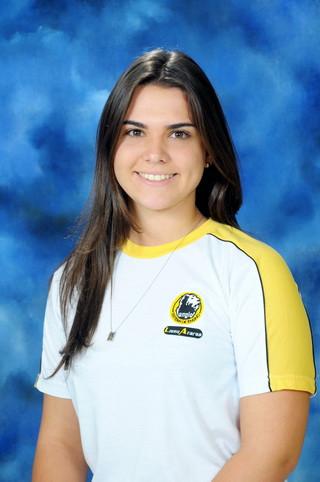 Gabriela Simoes Baggio.jpg