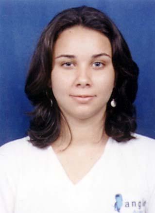 Maria Eugenia E Stolf.jpg