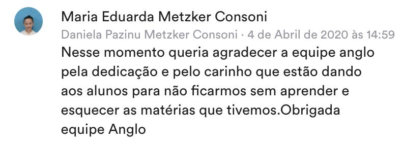 Captura_de_Tela_2020-04-04_às_18.30.34