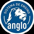 Logo Negativo Sistema.png