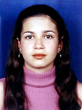 Kelly Regina Rebellato.jpg