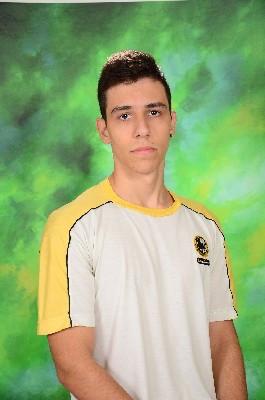 Luiz Felipe Calciolari.JPG