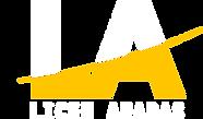 logos__araras2.png