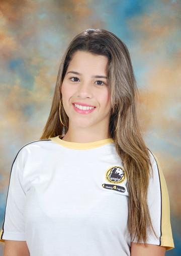 Beatriz Moura Faria.jpg