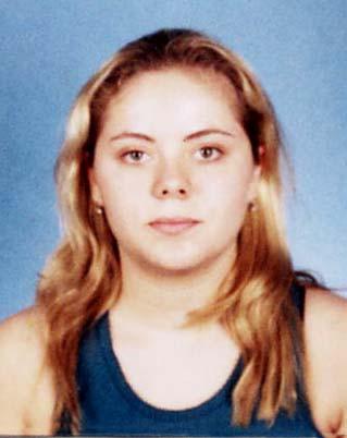 Maria Gabriela D Galante.jpg