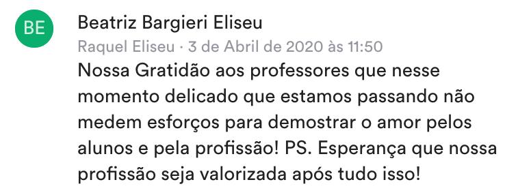 Captura_de_Tela_2020-04-04_às_11.30.43