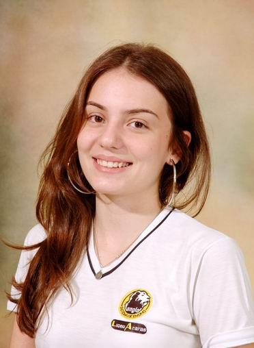IsabelaArchangelo.jpg