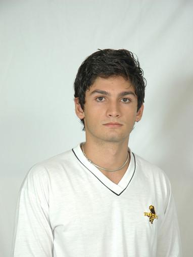 Rafael Lopes Gaudie Ley Monteiro.jpg