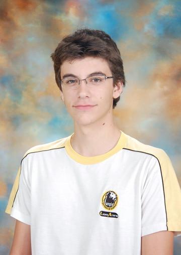 João_Gabriel_Mazon.jpg