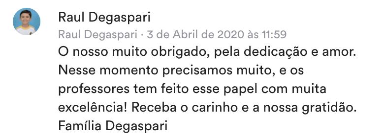 Captura_de_Tela_2020-04-04_às_11.29.16