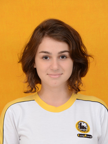 Sofia Scanavini Daniel.JPG