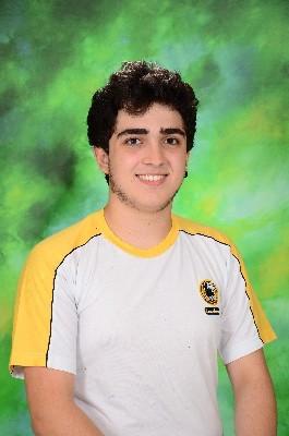 Matheus Giovanni Assaf de Freitas.JPG