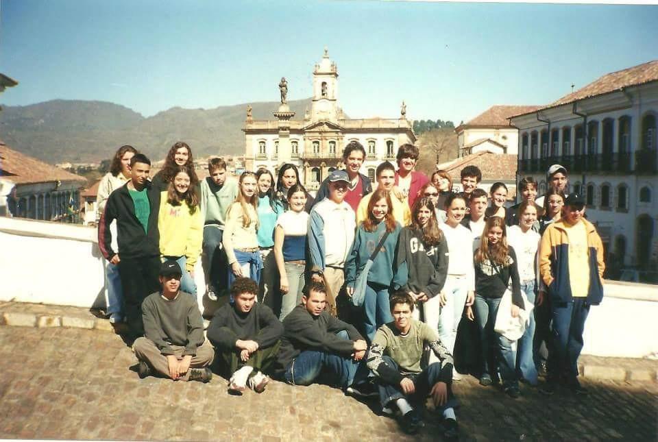 7 - Viagem Ouro Preto.jpg