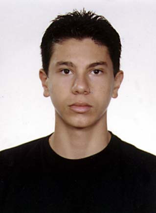Roberto Franzini Junior.jpg