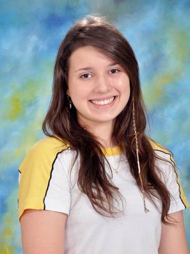 Rafaela de Godoy Cavalcante.jpg