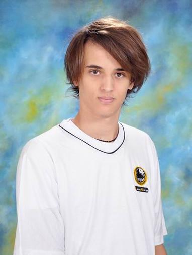 Victor Caloni de Oliveira.jpg