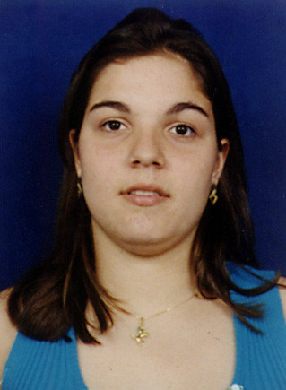 Fabiana da Silva.jpg