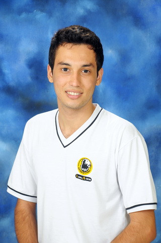 Vitor Marques da Silva Quevedo.jpg