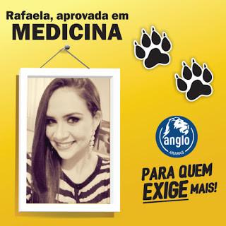 Rafaela Canassa