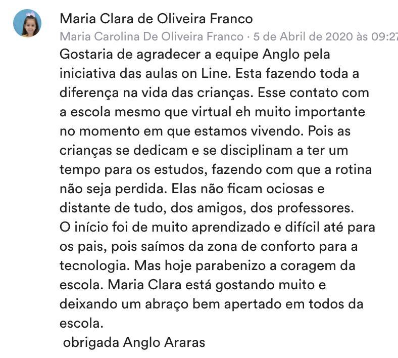 Captura_de_Tela_2020-04-05_às_19.59.22