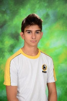 Victor Carrera Gomes.JPG