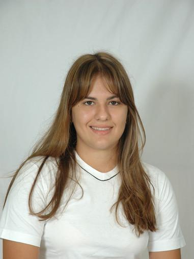 Mariana Pisinato Ferreira.jpg