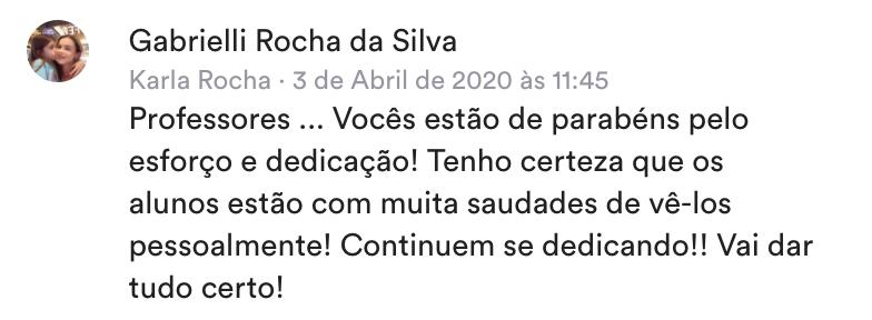 Captura_de_Tela_2020-04-04_às_11.31.35