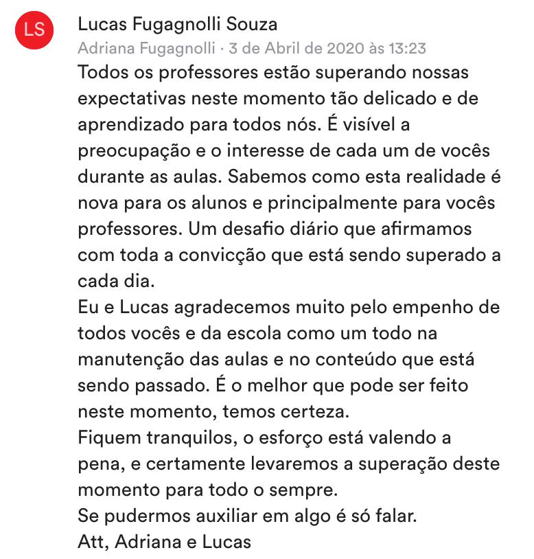 Captura_de_Tela_2020-04-04_às_11.26.21