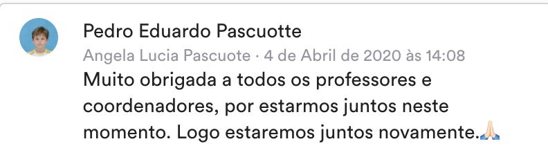 Captura_de_Tela_2020-04-04_às_18.31.35