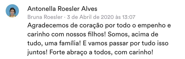 Captura_de_Tela_2020-04-04_às_11.26.45