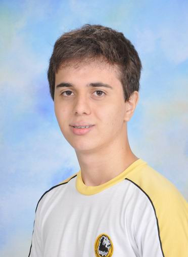 Lucas Rafael Marques Barcellos.jpg