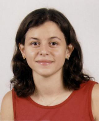 Marcela Ottani.jpg