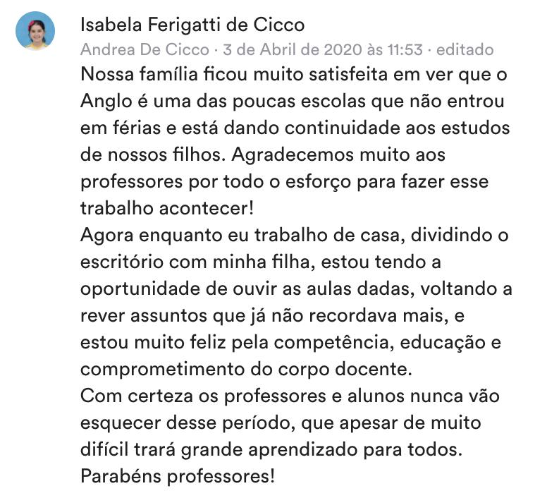 Captura_de_Tela_2020-04-04_às_11.30.51