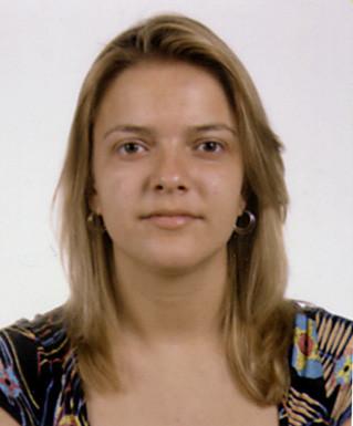 Vanessa Begnami.jpg