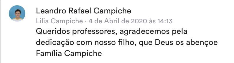 Captura_de_Tela_2020-04-04_às_18.31.28