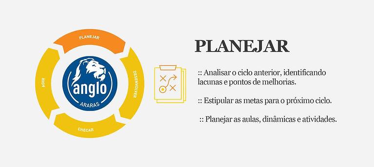 planejar.jpg