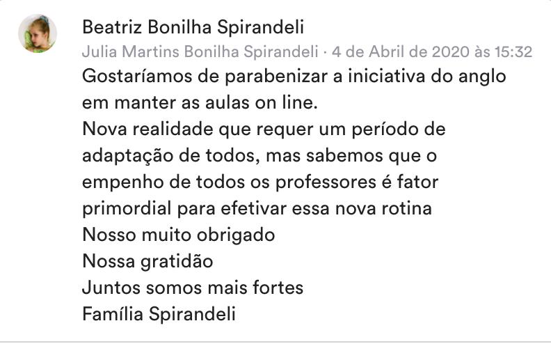 Captura_de_Tela_2020-04-04_às_18.14.15