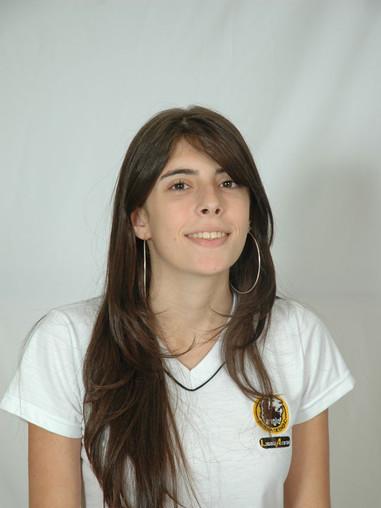 Gabriela Mazon.jpg