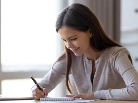 Os Benefícios do Estudo Individual