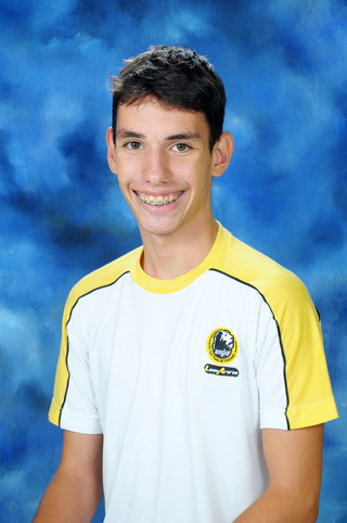 Felipe Ruy Baretta.jpg