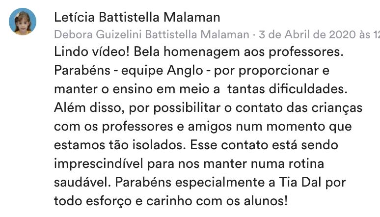 Captura_de_Tela_2020-04-04_às_11.27.56