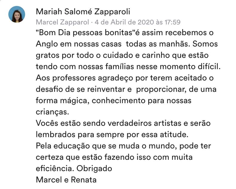 Captura_de_Tela_2020-04-04_às_18.28.36