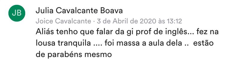 Captura_de_Tela_2020-04-04_às_11.26.38