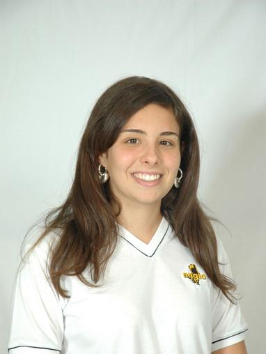 Maria Eduarda Seneda Lemos.jpg